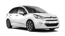 Citroën C3 Business thumbnail