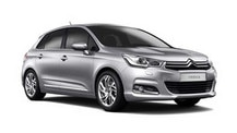 Citroën C4 Business thumbnail