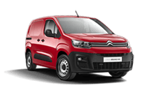2new-berlingo-van-expand