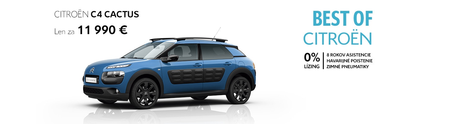 1480x400_best_of_citroen_cactus