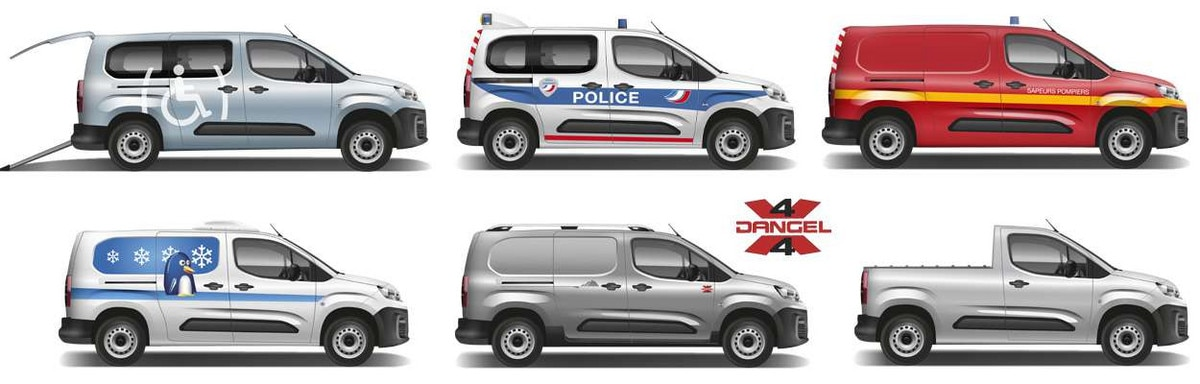 1250x400-New-Berlingo-Van-transformers