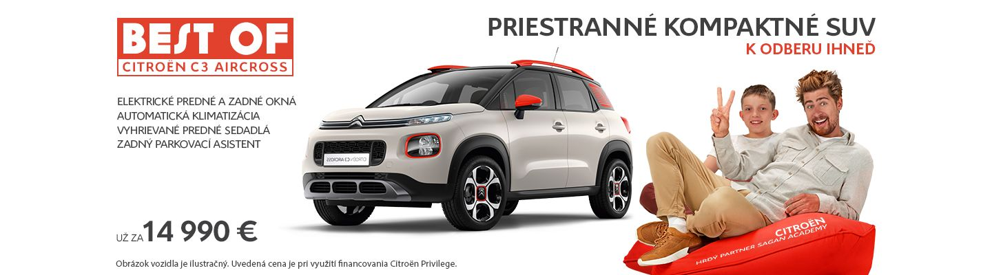 Best_of_C3Aircross