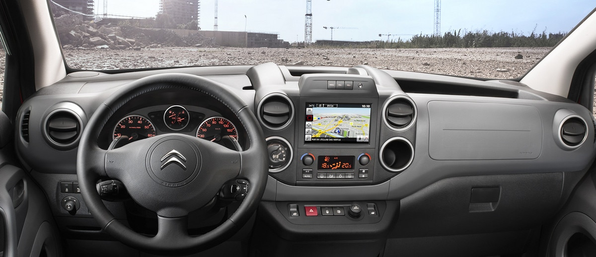 Tablette_Tactile_Berlingo